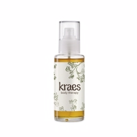Kraes Body Therapy 150 ml