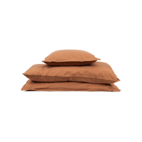 Studio Feder - Caramel Bedding // JUNIOR