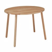 NOFRED MOUSE TABLE SCHOOL LAKERET EG