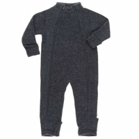 Joha Wool, Jumpsuit 2 in1