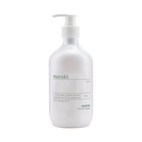 Meraki Shampoo Pure 500 ml