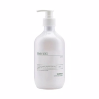 Meraki Hand Soap Pure 500 ml