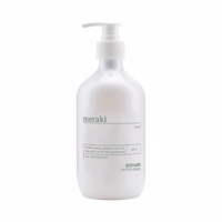 Meraki Body Wash Pure 500 ml