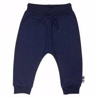 Danefæ bronze pants jr - Navy