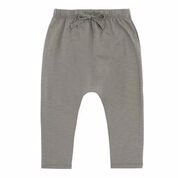 Soft Gallery Hailey Pants, Vetiver Oliven soft  Mini